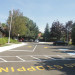 StJames1-School-Parking-Traffic thumbnail