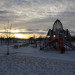 TwinStreams1-Park-Space-Playground-Winter thumbnail