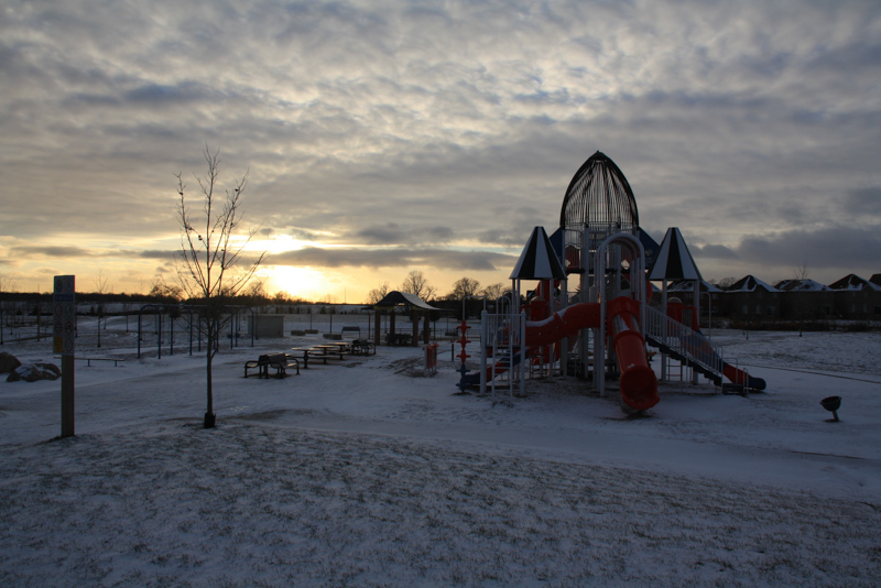 TwinStreams1-Park-Space-Playground-Winter