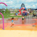 TwinStreams5-Park-Space-SplashPad thumbnail