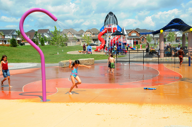 TwinStreams5-Park-Space-SplashPad