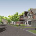 Uxbridge-1-Condo-Draft-Plan-Render thumbnail