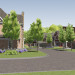 Uxbridge-2-Condo-Draft-Plan-Render thumbnail