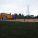 WhipperWatson-2-Park-Active-Acessible-Playground thumbnail