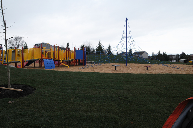 WhipperWatson-2-Park-Active-Acessible-Playground