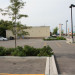 Whitetail3-Plaza-Commercial-LowMaintenance-Impact thumbnail
